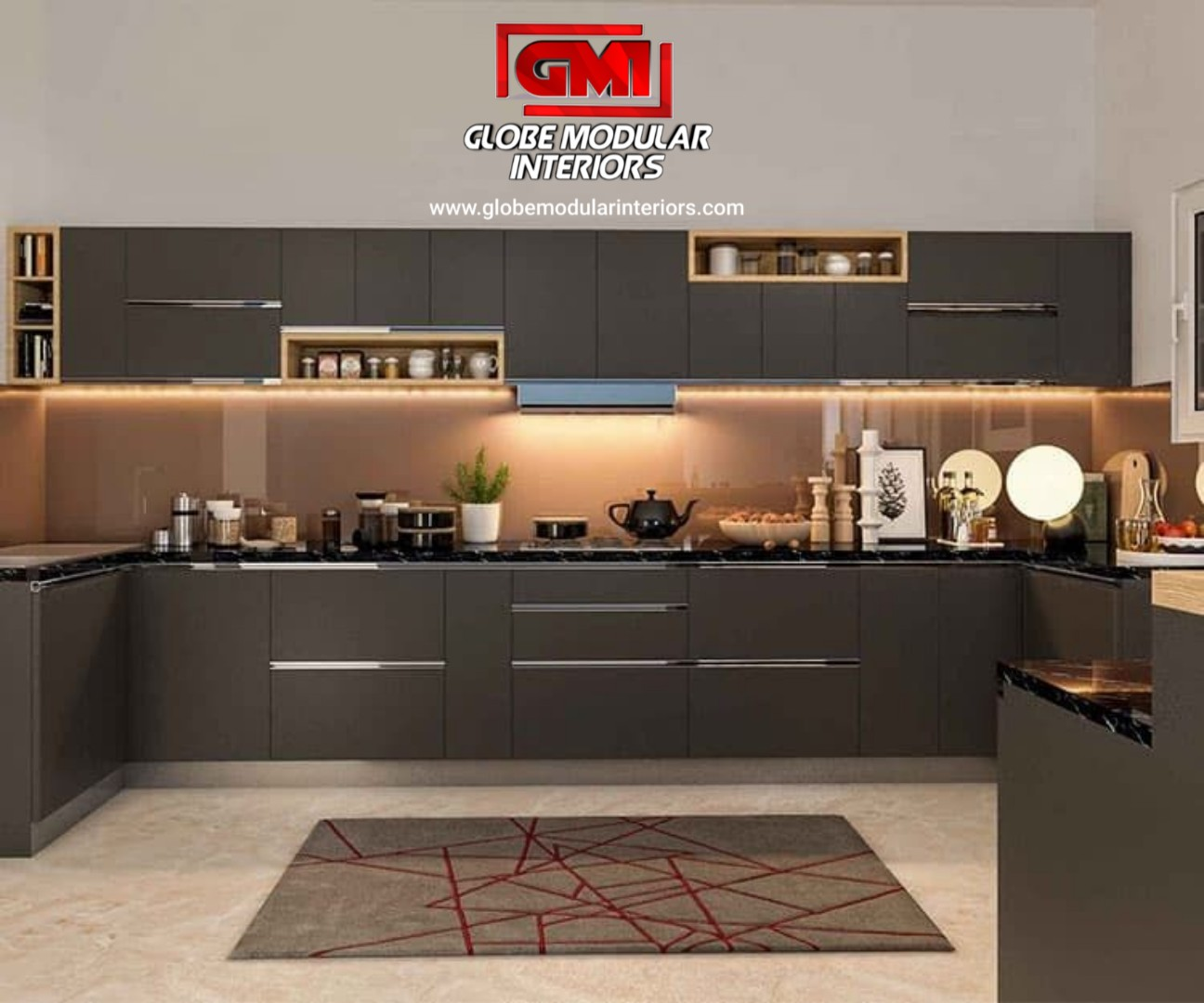 modular-kitchen-dealers-in-new-delhi-ncr