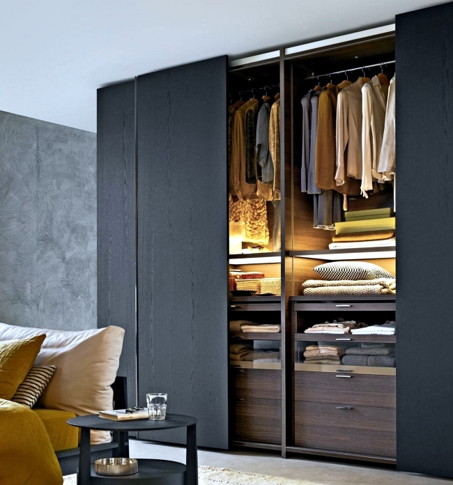 sliding wardrobe manufacturers in delhi , noida ,gurgaon