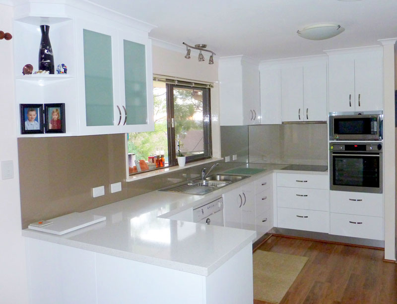imported-modular-kitchen-in-delhi